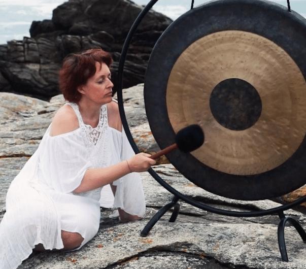 celine-peltier-kea-music-gong