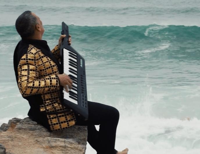 kea-music-jean-rene-lourtet-clavier-mer