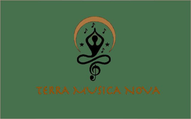 kea music TERRA MUSICA NOVA 2